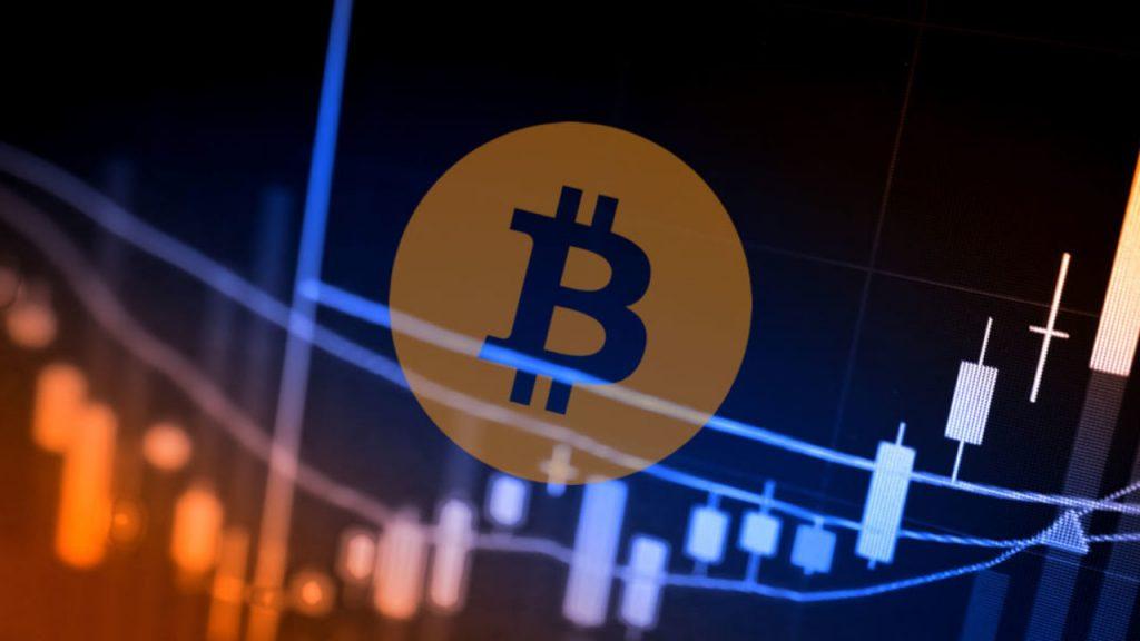 best Bitcoin merchants