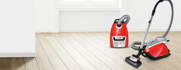 Some Things About Vacuum Cleaners That You Should Consider Before Buying