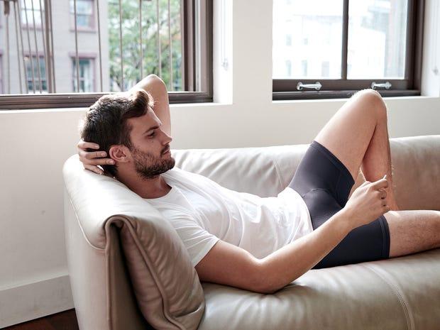 What's Hot in Designer Mens Underwear?