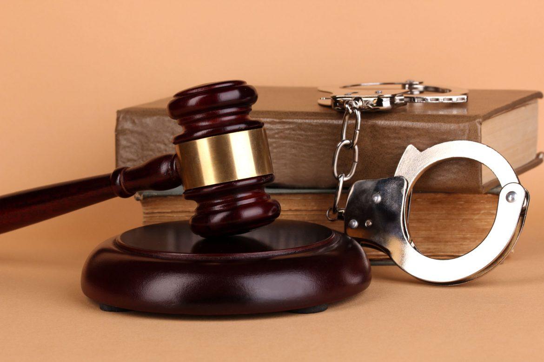 toronto criminal defence law firm