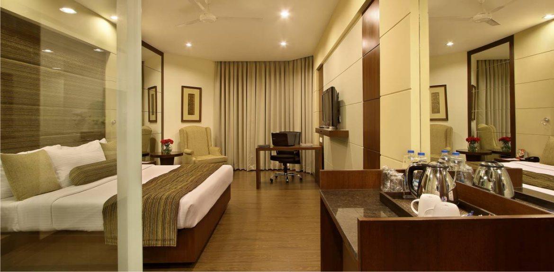 hotel room rental hong kong