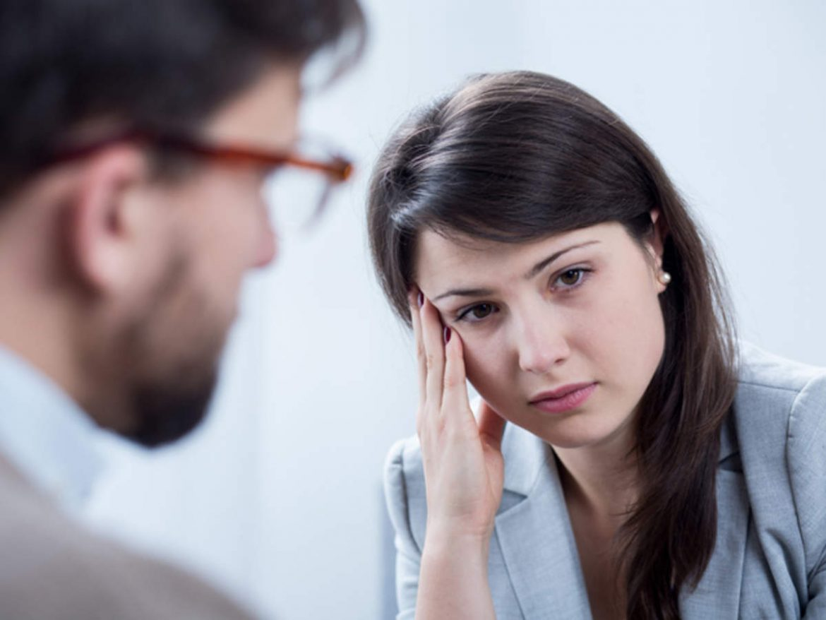 counselling center in kitchener waterloo